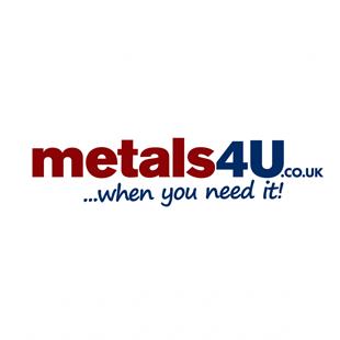 Metals4U